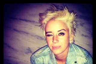 Cat Power Playing Free Benefit Show For Ferguson Protesters