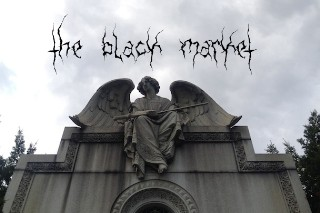 The Black Market: The Month In Metal – August 2014