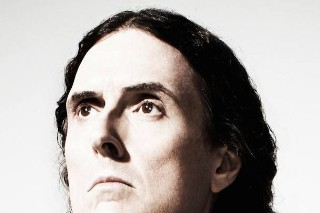 Weird Al To Perform At <em>VMAs</em>?