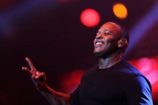 Dr. Dre Handily Tops <em>Forbes</em>&#8217; Highest-Paid Hip-Hop Acts 2014 List