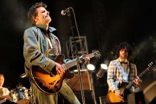 """The Replacements Discuss """"Likely"""" Reunion Album With Potential Songs Like """"Dead Guitar Player"""""""