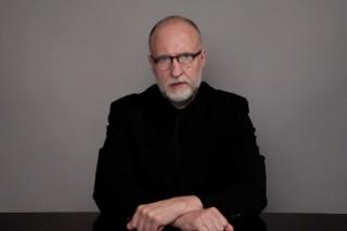 "Bob Mould – ""The War"" Video"