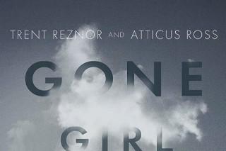 Stream Trent Reznor &#038; Atticus Ross <em>Gone Girl</em> Soundtrack