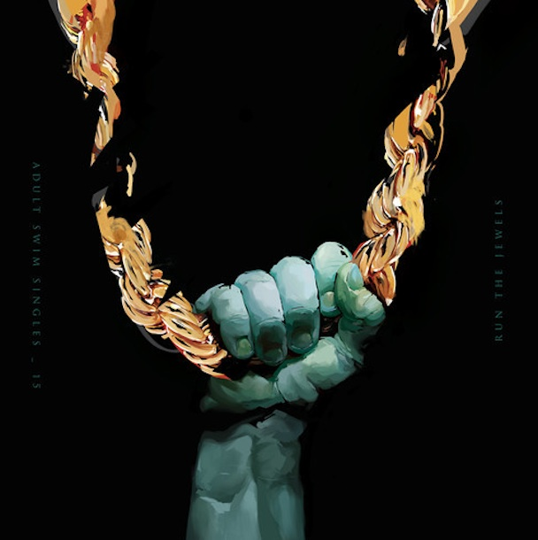 Run The Jewels Oh My Darling Don T Cry Stereogum