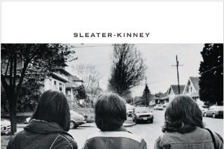 Sleater-Kinney Announce Limited Edition 7xLP Box Set <em>Start Together</em>