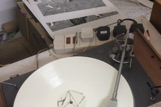 Thom Yorke Releasing New Album <em>Tomorrow&#8217;s Modern Boxes</em> Via BitTorrent