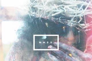 """Ab-Soul – """"W.W.S.D."""""""