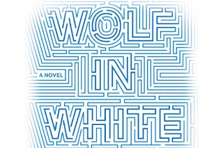 Mountain Goats' John Darnielle's Debut Novel Nominated For National Book Award