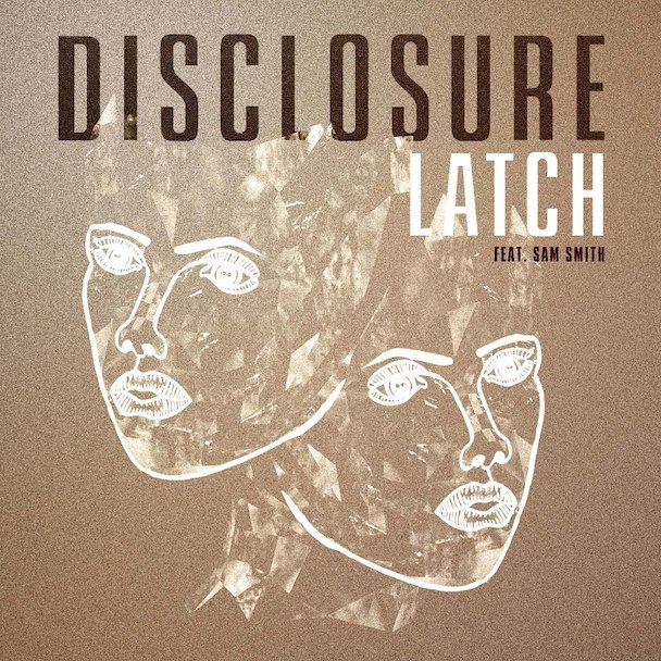 The Singers Gleeks Project 3 - Página 39 Disclosure-latch-schoolboyq