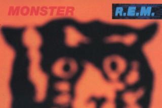 <em>Monster</em> Turns 20