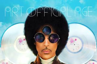 """Prince – """"U KNOW"""" & """"WHITECAPS"""""""