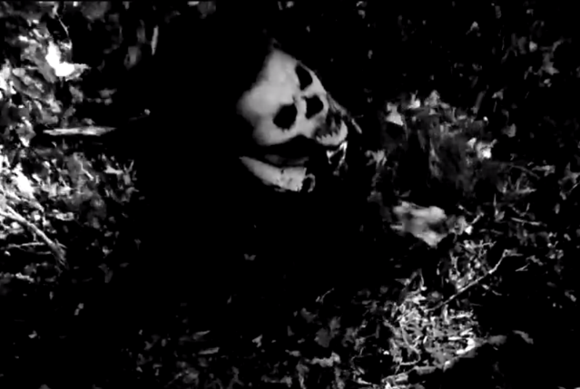 "The Afghan Whigs - ""Lost In The Woods"" video"