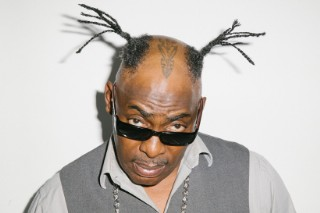 Kurt Cobain's People Should've Been More Permissive Of His Heroin Addiction, Says Coolio
