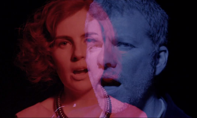 "The New Pornographers - ""Dancehall Domine"" Video"