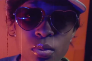 "Dej Loaf – ""Try Me (Remix)"" (Feat. Remy Ma & Ty Dolla $ign) & ""Bird Call"" Video"