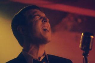 """Hamilton Leithauser – """"5 AM"""" Video"""