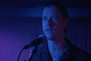 "Interpol – ""My Desire"" Video"