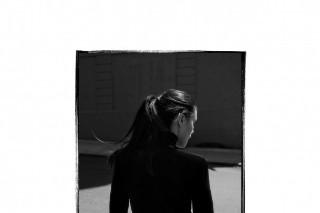 """Jessie Ware – """"Cruel"""" (Preview)"""
