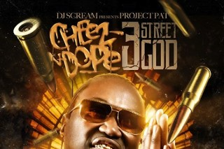 "Project Pat – ""Imma Get Me Sum"" (Feat. Rick Ross & Juicy J)"
