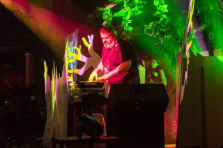 Rave Of Thrones: A Night With DJ Hodor At House B.B. King