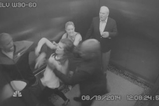 Preview <em>Law &#038; Order: SVU</em>&#8217;s Episode Inspired By The Jay Z/Solange Elevator Incident