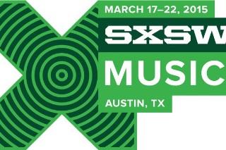 SXSW 2015 Initial Band List Revealed