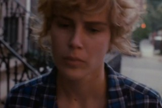 """Sharon Van Etten – """"Your Love Is Killing Me"""" Video"""