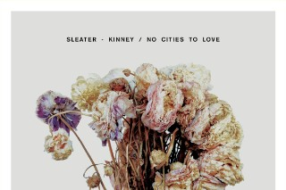Sleater-Kinney Announce <em>No Cities To Love</em> Reunion Album &#038; World Tour