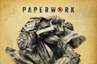 "T.I. – ""Paperwork"" (Feat. Pharrell)"