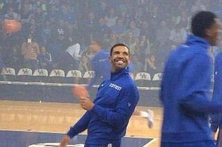 """Drake – """"How About Now"""""""