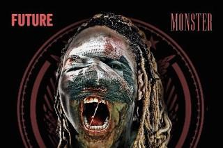 Download Future <em>Monster</em> Mixtape