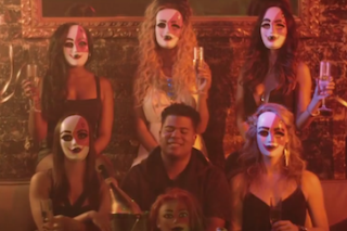 "iLoveMakonnen – ""Tuesday (Remix)"" (Feat. Drake) Video"