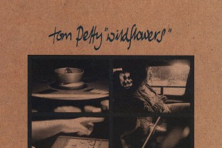 <em>Wildflowers</em> Turns 20