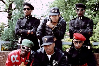 Public Enemy Announce Deluxe <em>It Takes A Nation Of Millions To Hold Us Back</em> &#038; <em>Fear Of A Black Planet</em> Reissues