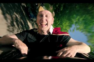 "Split Single – ""Monolith"" Video (Stereogum Premiere)"