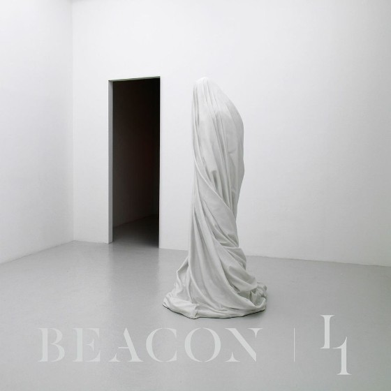 Beacon - L1