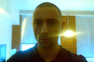 "Burial – ""Lambeth"""