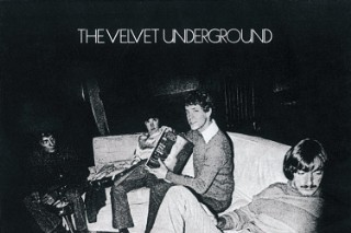 "The Velvet Underground – ""I'm Waiting For The Man"" (Live At The Matrix) (Stereogum Premiere)"