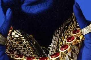 "Rick Ross – ""Nickel Rock"" (Feat. Lil Boosie) & ""Elvis Presley Blvd. (Remix)"""