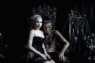 """Die Antwoord – """"Ugly Boy"""" Video"""
