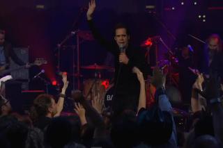 Watch Nick Cave &#038; The Bad Seeds&#8217; Full <em>Austin City Limits</em> Episode