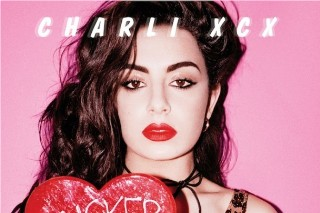 Album Of The Week: Charli XCX <em>Sucker</em>