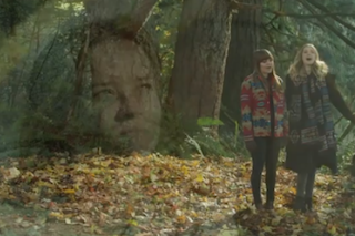 "First Aid Kit – ""Walk Unafraid"" Video"