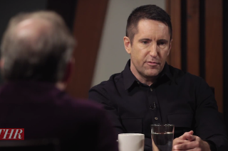 Watch Trent Reznor, Danny Elfman, & Hans Zimmer Discuss Their Work In A Composer Roundtable