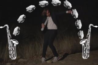 """Will Butler – """"Anna"""" Video"""