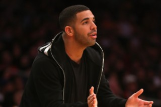 Watch Drake Dispute A Standup Comedian's Drake Impression