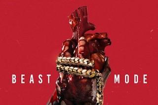 Mixtape Of The Week: Future &#038; Zaytoven <em>Beast Mode</em>