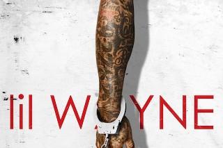 Mixtape Of The Week: Lil Wayne <em>Sorry 4 The Wait 2</em>