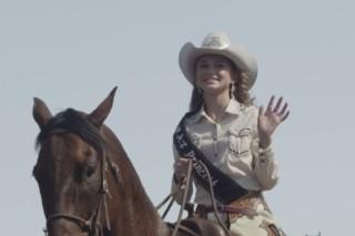 Watch A Trailer For Sufjan Stevens' Rodeo Documentary