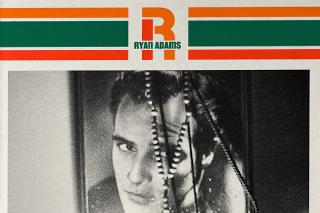 Stream Ryan Adams&#8217; <em>No Shadow</em> EP Feat. Johnny Depp
